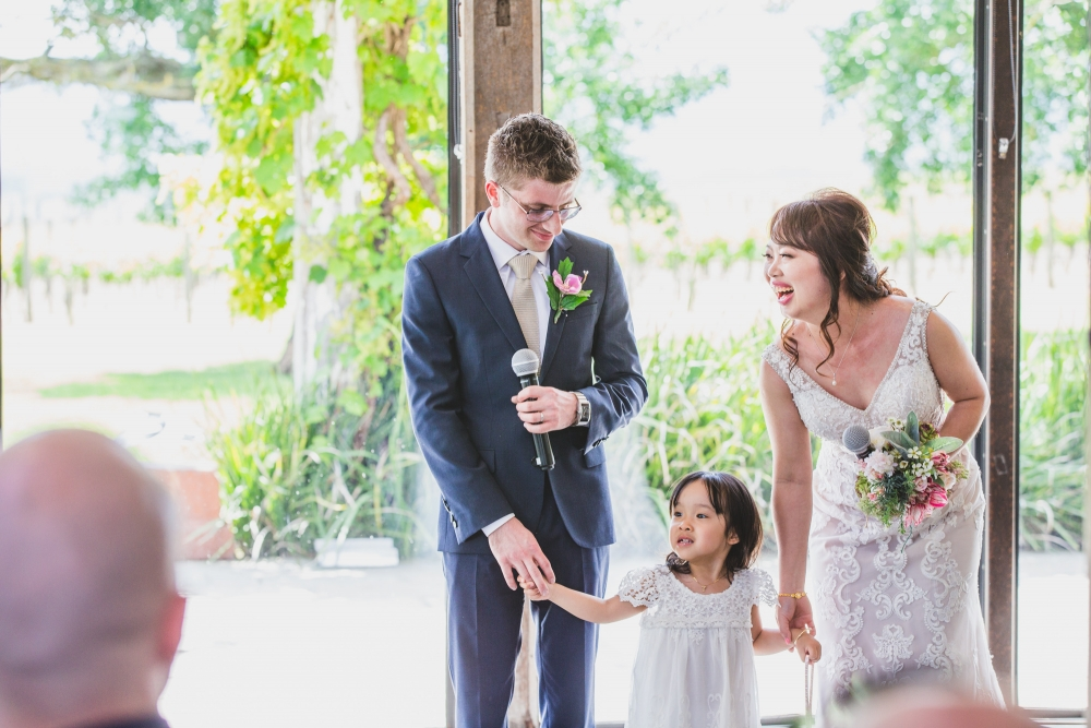 106141 simple lunchtime stones of the yarra valley wedding by twentyone photos
