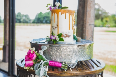 106144 simple lunchtime stones of the yarra valley wedding by twentyone photos