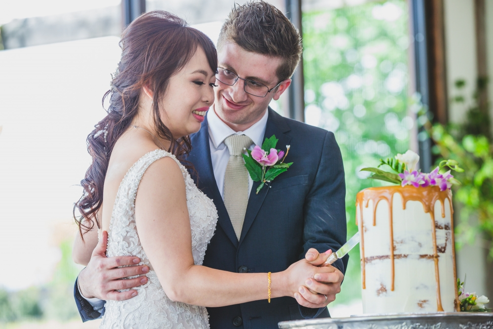 106145 simple lunchtime stones of the yarra valley wedding by twentyone photos