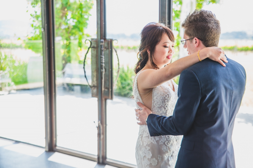 106147 simple lunchtime stones of the yarra valley wedding by twentyone photos