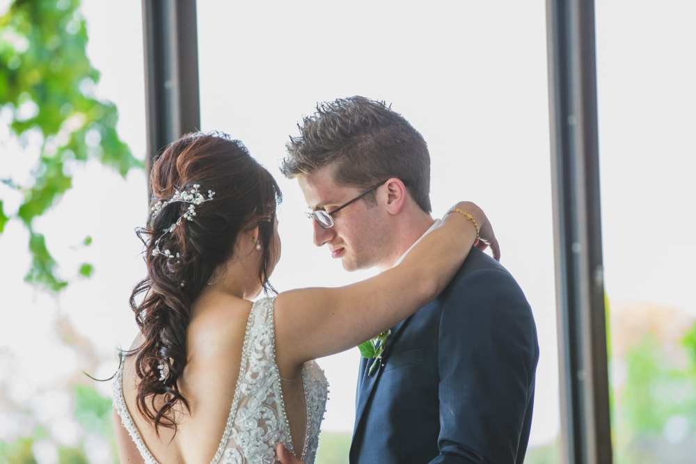 106148 simple lunchtime stones of the yarra valley wedding by twentyone photos
