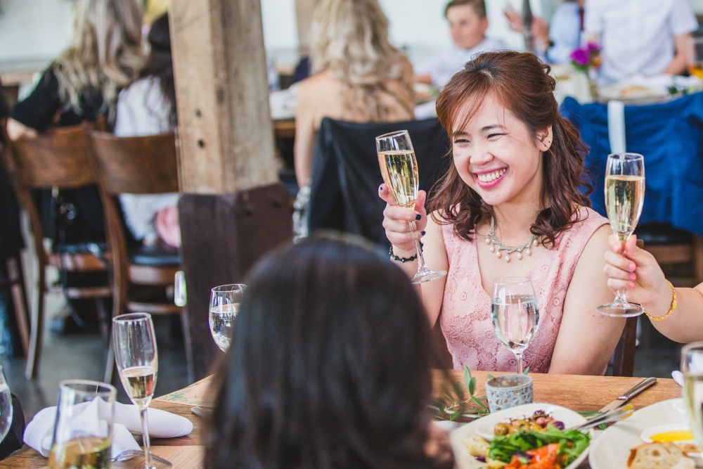 106156 simple lunchtime stones of the yarra valley wedding by twentyone photos