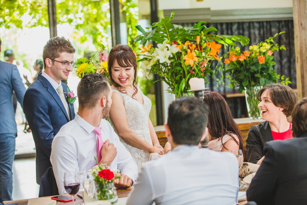 106162 simple lunchtime stones of the yarra valley wedding by twentyone photos