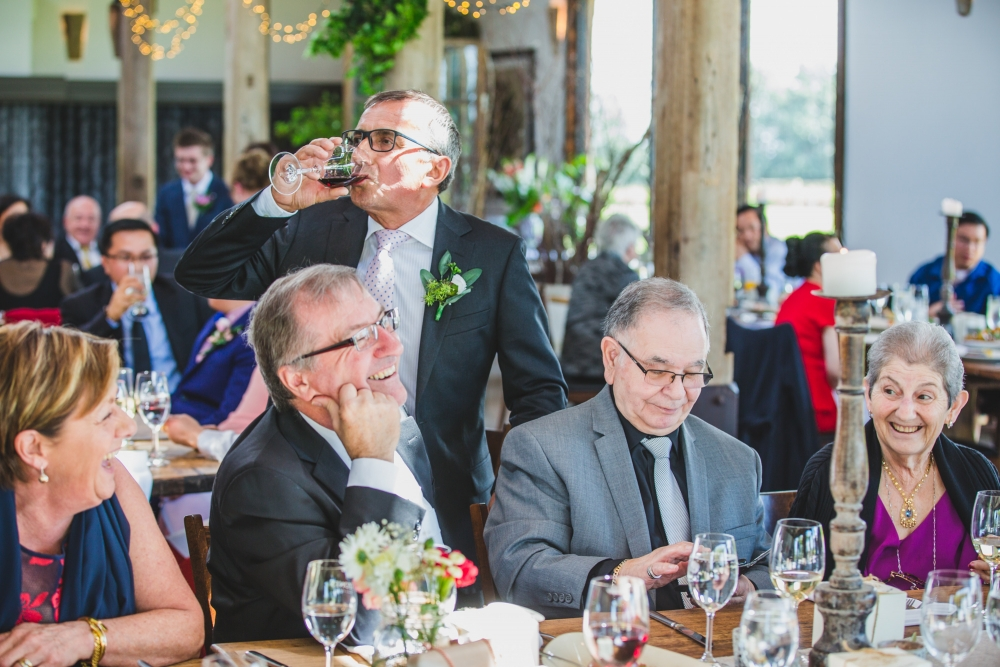 106164 simple lunchtime stones of the yarra valley wedding by twentyone photos