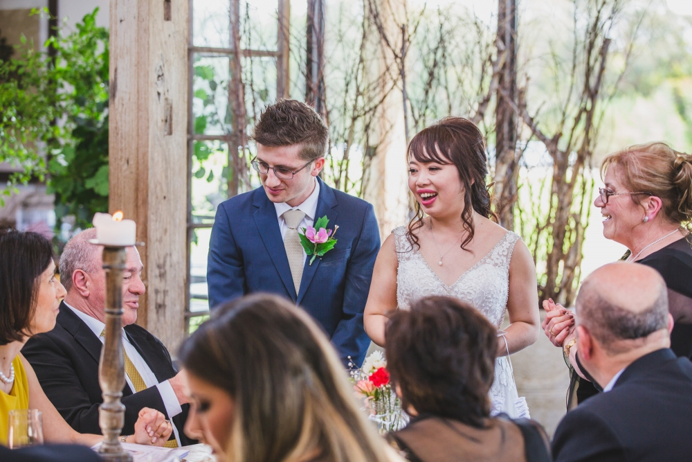106165 simple lunchtime stones of the yarra valley wedding by twentyone photos