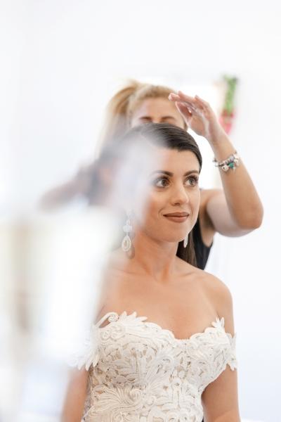 109676 polyxeni gerards kastellorizo island greece destination wedding by theodoros chliapas