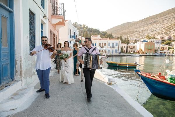 109693 polyxeni gerards kastellorizo island greece destination wedding by theodoros chliapas