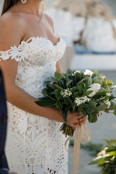 109700 polyxeni gerards kastellorizo island greece destination wedding by theodoros chliapas
