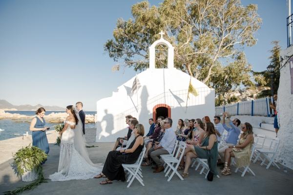 109702 polyxeni gerards kastellorizo island greece destination wedding by theodoros chliapas