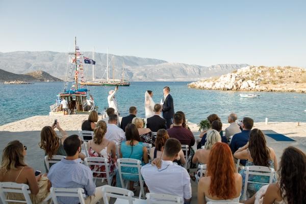 109706 polyxeni gerards kastellorizo island greece destination wedding by theodoros chliapas