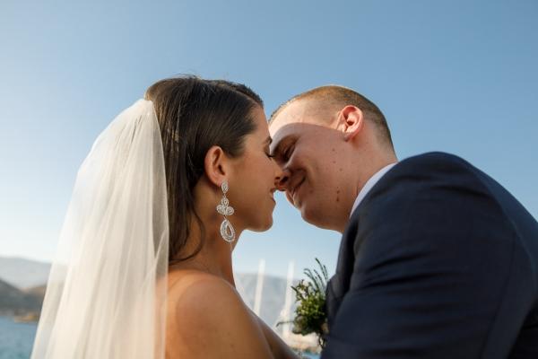 109708 polyxeni gerards kastellorizo island greece destination wedding by theodoros chliapas
