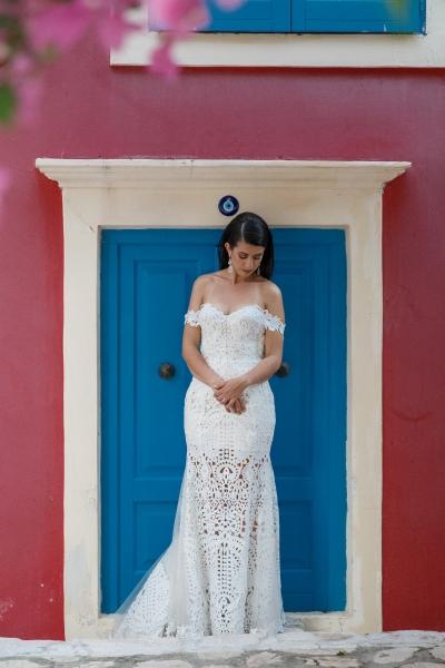 109738 polyxeni gerards kastellorizo island greece destination wedding by theodoros chliapas