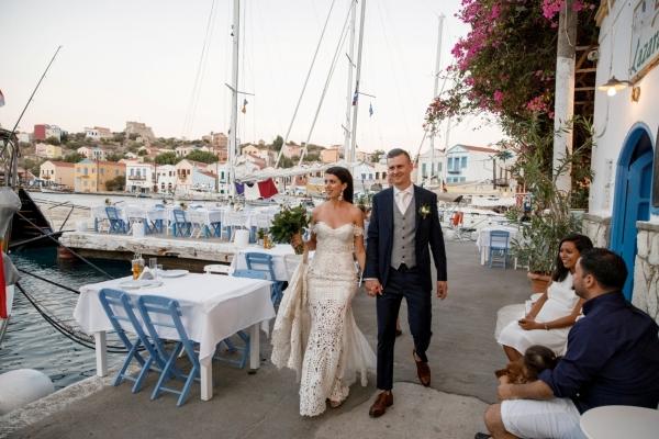 109739 polyxeni gerards kastellorizo island greece destination wedding by theodoros chliapas