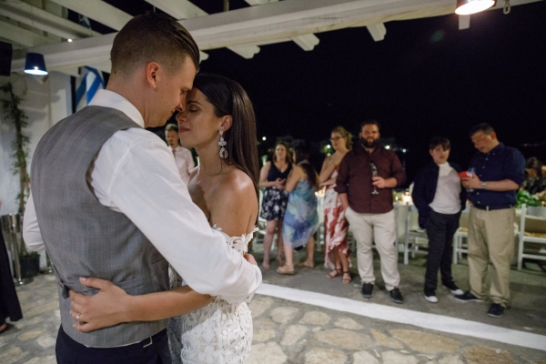 109749 polyxeni gerards kastellorizo island greece destination wedding by theodoros chliapas