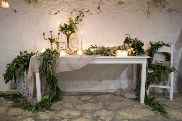 109753 polyxeni gerards kastellorizo island greece destination wedding by theodoros chliapas