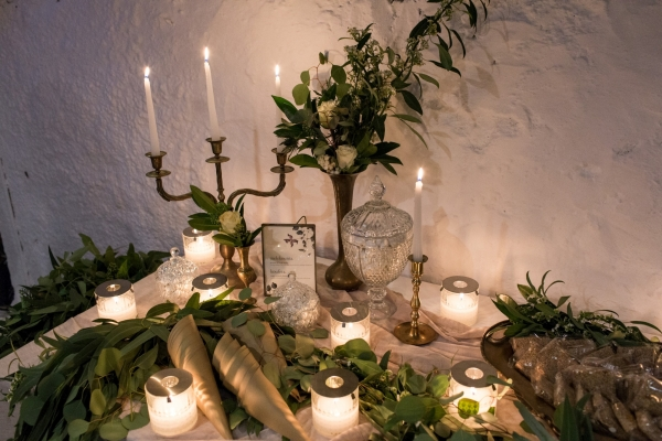 109754 polyxeni gerards kastellorizo island greece destination wedding by theodoros chliapas