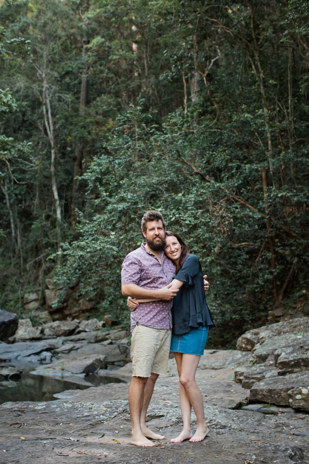 116557 relaxed queensland country engagement by quince mulberry studios