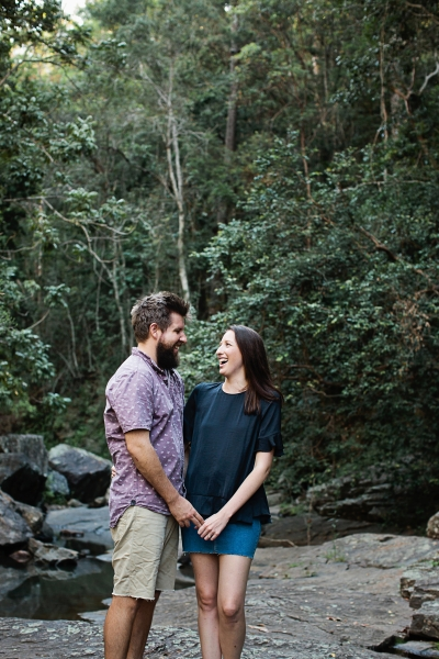 116559 relaxed queensland country engagement by quince mulberry studios