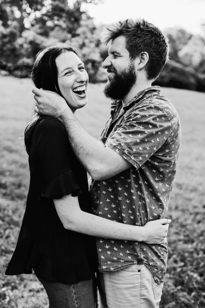 116579 relaxed queensland country engagement by quince mulberry studios