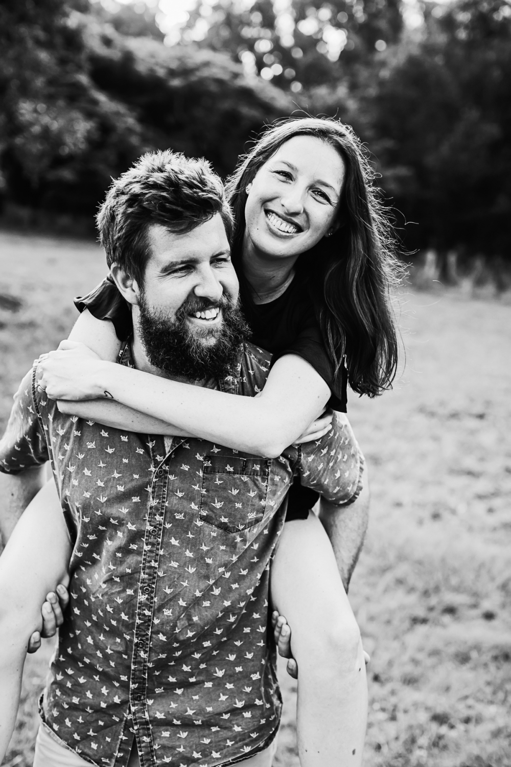 116588 relaxed queensland country engagement by quince mulberry studios
