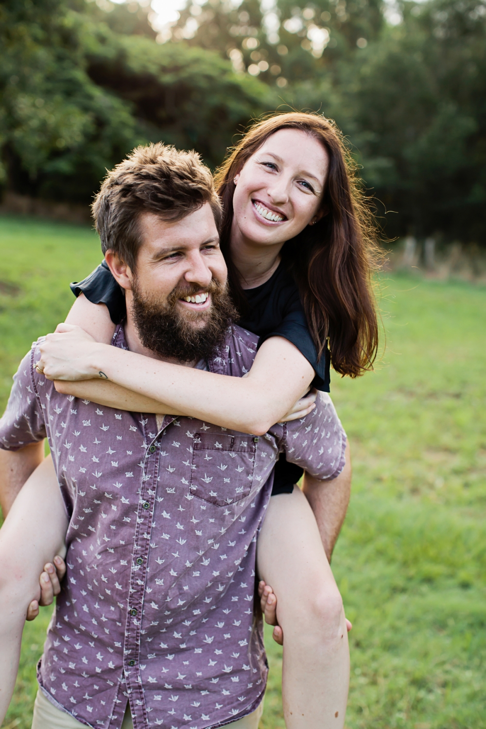 116589 relaxed queensland country engagement by quince mulberry studios