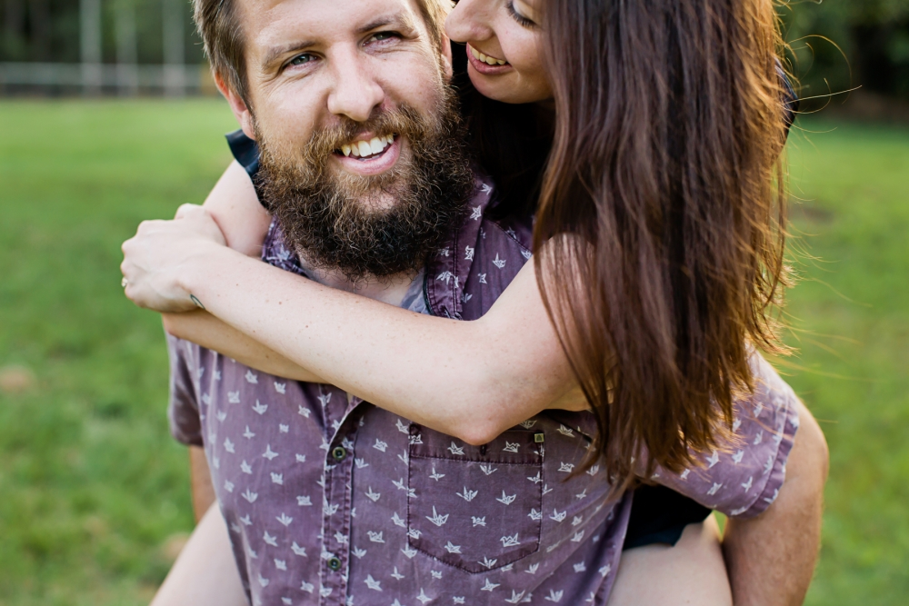 116591 relaxed queensland country engagement by quince mulberry studios