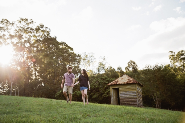 116603 relaxed queensland country engagement by quince mulberry studios