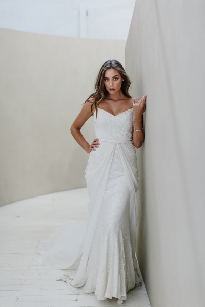 119173 2018 kwh by karen willis holmes bridal gown collection