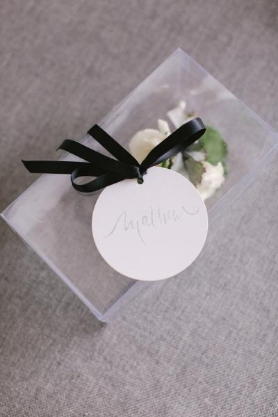 120310 classic romantic perth wedding by angela higgins