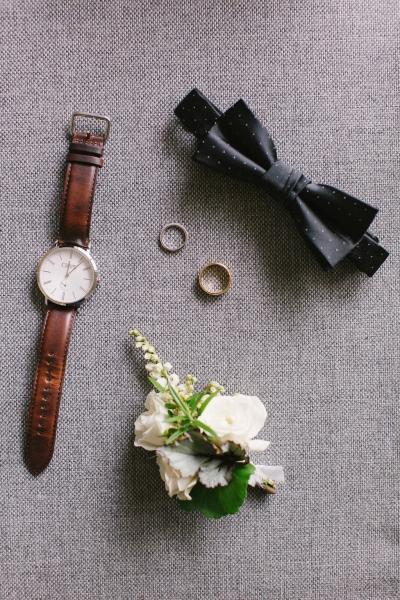 120312 classic romantic perth wedding by angela higgins
