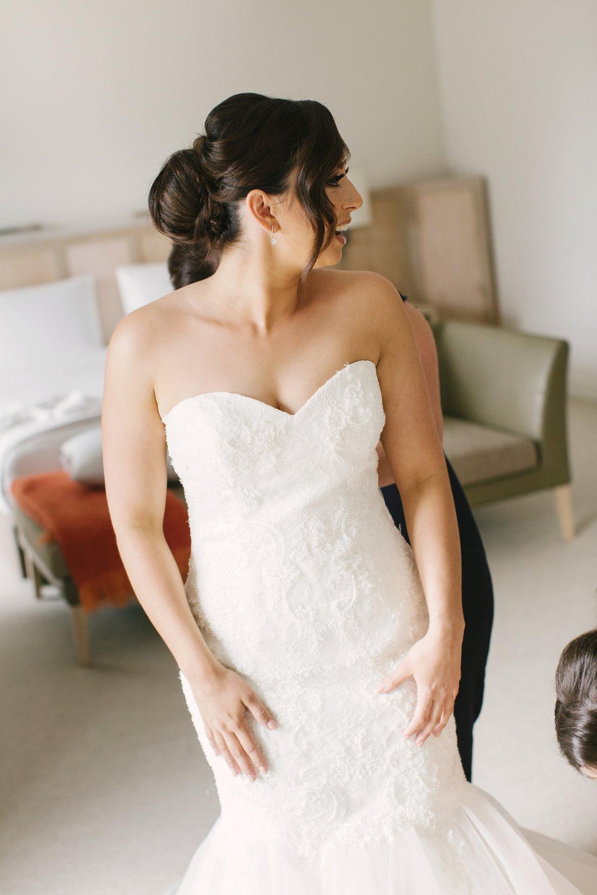 120313 classic romantic perth wedding by angela higgins