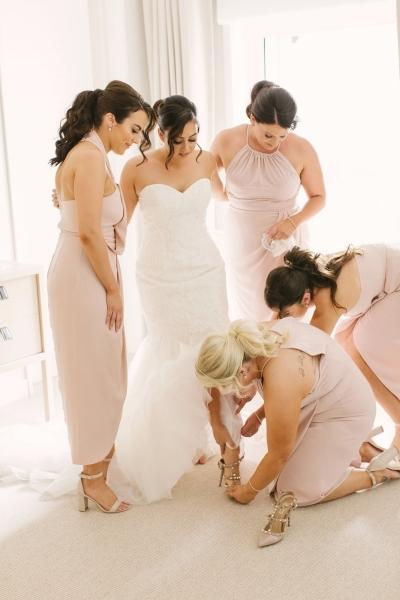 120315 classic romantic perth wedding by angela higgins