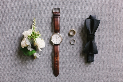 120317 classic romantic perth wedding by angela higgins