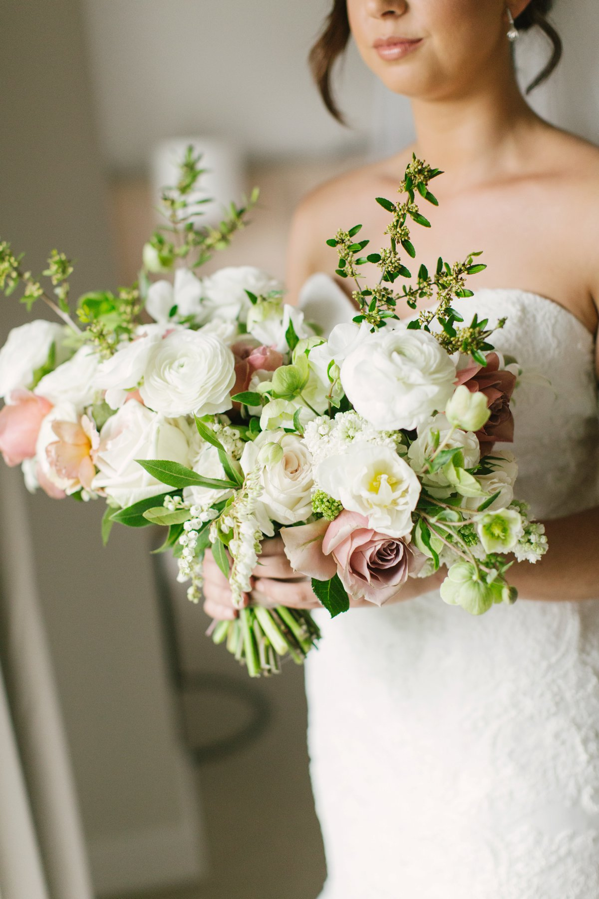120319 classic romantic perth wedding by angela higgins
