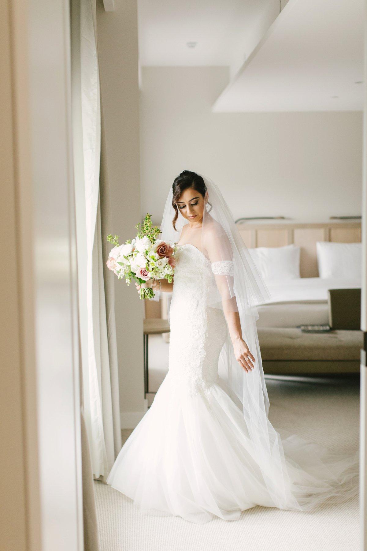120320 classic romantic perth wedding by angela higgins