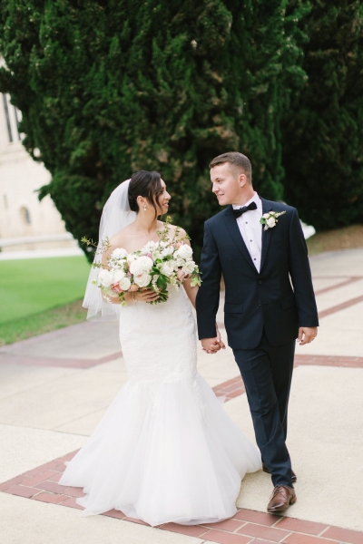 120325 classic romantic perth wedding by angela higgins