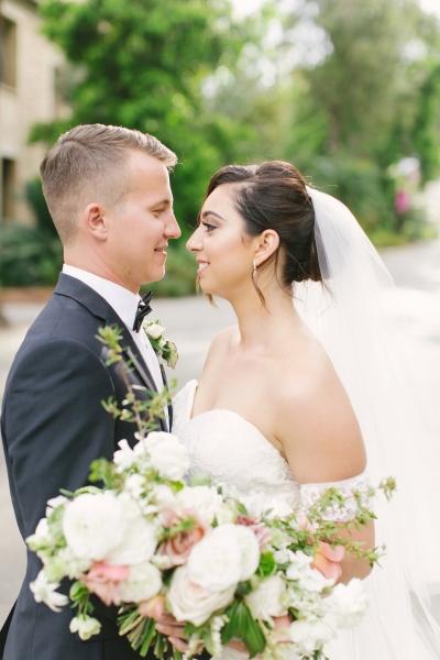 120334 classic romantic perth wedding by angela higgins