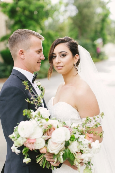120336 classic romantic perth wedding by angela higgins