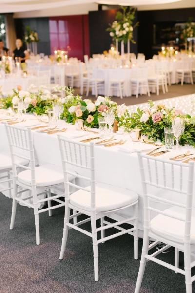 120340 classic romantic perth wedding by angela higgins