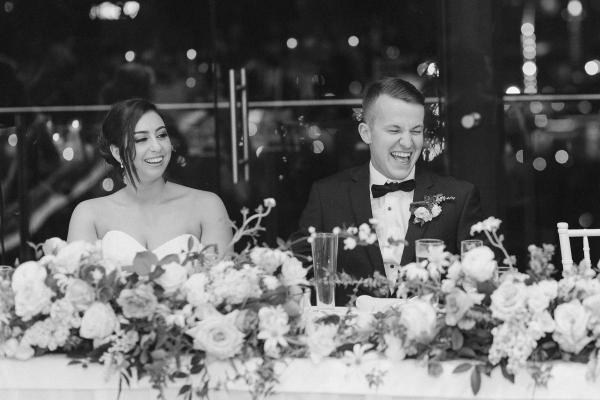 120341 classic romantic perth wedding by angela higgins