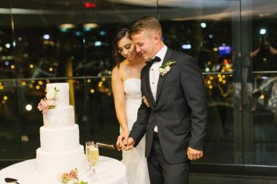 120342 classic romantic perth wedding by angela higgins