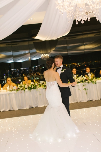 120343 classic romantic perth wedding by angela higgins