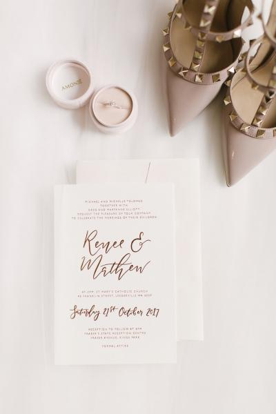 120344 classic romantic perth wedding by angela higgins