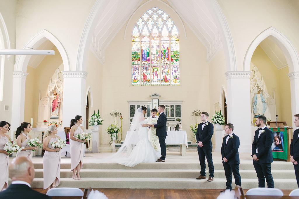 120347 classic romantic perth wedding by angela higgins