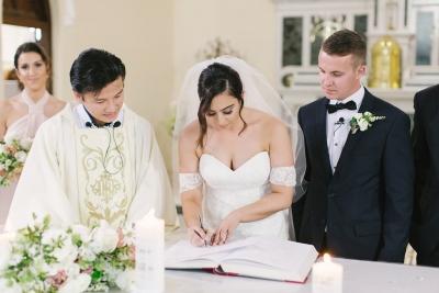 120348 classic romantic perth wedding by angela higgins