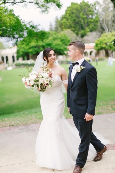 120349 classic romantic perth wedding by angela higgins