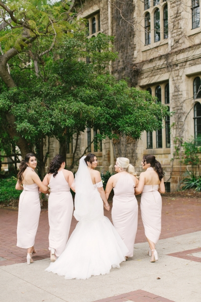 120352 classic romantic perth wedding by angela higgins