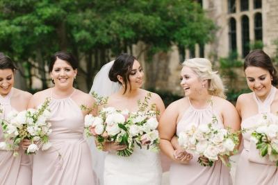 120353 classic romantic perth wedding by angela higgins