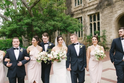 120356 classic romantic perth wedding by angela higgins