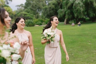 120360 classic romantic perth wedding by angela higgins